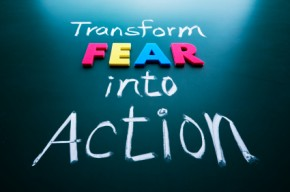 3-fear_into_action