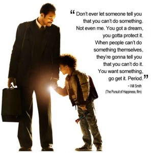 will-smith-the-pursuit-of-happiness